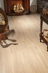 Ash Moonlight by Coswick Hardwood Floors