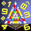 TrizmTouch Appstore Icon