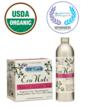 Eco Nuts Soap Nuts and Eco Nuts Liquid detergent