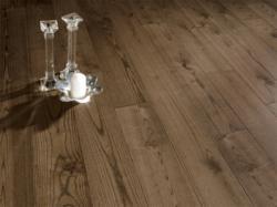 Ash Mocca by Coswick Hardwood Floors