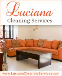 House Cleaning Services Maryland