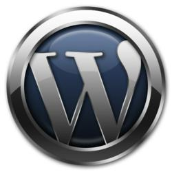 Free Wordpress Websites for SEO Customers