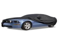 Mustang Car Cover