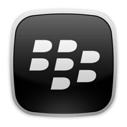 Blackberry Products and Services