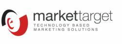 Market Target Welcomes T.B. Doscher as Chief Technologist