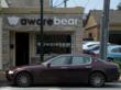 Aware Bear Computer Repair Rochester, NY Apple iPad Repair and Services in the Greater Rochester Area.