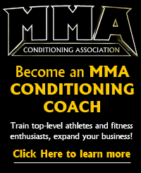 New personal trainer business resources website offers business mma training certification and business coachingbecome a certified mma conditioning coach and offer strength and conditioning coaching to athletes and malvernweather Gallery