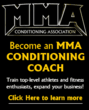MMA schools and mixed martial arts gyms