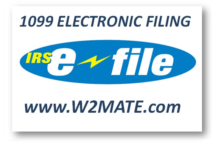 Pressure Seal 1099 Form Printing Feature Announced By W2mate