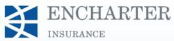 Encharter Insurance of Massachusetts