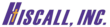 HIscall logo
