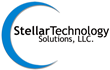 Stellar's iPhi® Solution Selected by American Baptist Foundation...