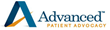 Advanced Patient Advocacy Continues Community Outreach As Part of...