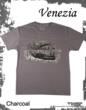 "Urban 84's shirt entitled ""Venezia"""