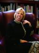 Marina Dutzmann Kirsch Author Photo