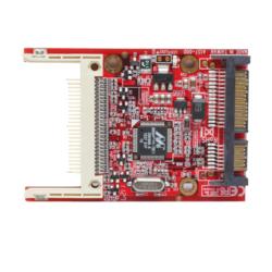 Aleratec-Compact-Flash-CF-to-SATA-Adapter-for-Hard-Drive-Duplicators