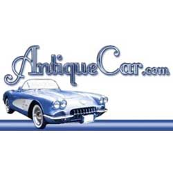 Car Insurance Manistee Mi
