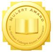 Mulert Memorial Award