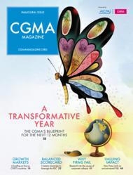 CGMA_magazine_cover