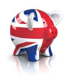 SMEs call to government to do more