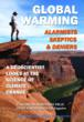 Dr. G Dedrick Robinson's New Book Looks at Global Warming and Climate Change from a Geological Perspective