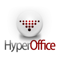 hyperoffice collaboration suite