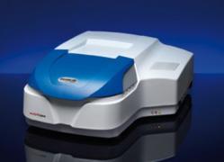 uv spectrometer