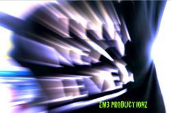 EM3 PRODUCTIONZ