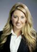 Michigan personal injury lawyer Sarah S. Stempky
