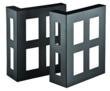 I•Semble™ Shelf Blocks