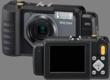 G700SE-M GPS Cameras
