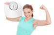 LipoSite.com Explores ABC News Report, Liposuction Health Benefits