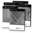 Elliott Mobile Solutions Software Suite