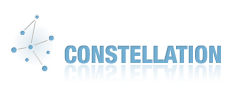 BlueBolt Solutions' New Site Built with Constellation CMS