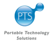 Portable Technology Solutions Releases Innovative Data Syncing Software
