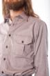 Made to measure custom casual and formal shirts by Duchess.
