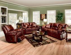 Lane Furniture Manufacturers