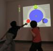 SMALLab Learning Launches K-12 Flow Embodied Learning Environment and...