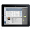 Elements CRM for iPad