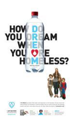 Charity, Luncheon, Homeless
