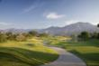 PGA West Golf Course Condo in La Quinta California