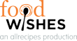Food Wishes Logo