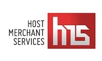 Host Merchant Services Logo