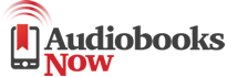 AudiobooksNow Logo
