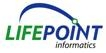 Lifepoint Informatics Introduces CPOE Connect to Simplify Lab Order Entry
