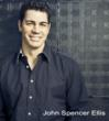 John Spencer Ellis Enterprises Celebrates 20 Years of Fitness and Personal Development Solutions and Success
