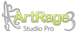 Artrage 3 Studio Pro logo