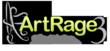 Artrage 3 Studio Pro logo