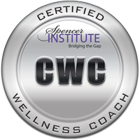 wellness coach training program online
