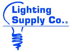 Lighting Supply Company